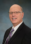 Dr. Robert Syvret, Award Winning Research Scientist Joins Electronic Fluorocarbons.