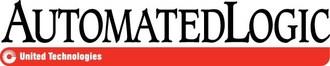 Automated Logic and Lucid Announce Strategic Alliance to Create Next Generation WebCTRL® EnergyReports™ Tool