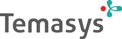 Rapidly Growing WebinarJam Goes WebRTC With Temasys