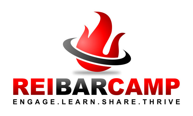3rd Annual REI Bar Camp, where real estate investors come to learn, earn, and grow their network