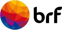 BRF_SA_Logo