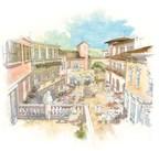 Villaggio at San Luis Obispo to Raise Bar for Life Plan Communities