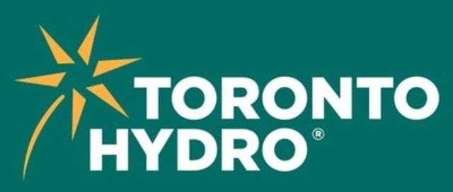 Toronto Hydro reports a 2.8% drop in electricity demand during Earth Hour. (CNW Group/Toronto Hydro Corporation)