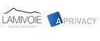 APrivacy Introduces Lamivoie Capital Partners as a New Client