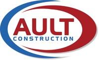 Ault Construction