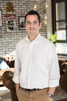 Pascal Lagardere, New Director of Human Resources Europe pentahotels (PRNewsFoto/pentahotels)
