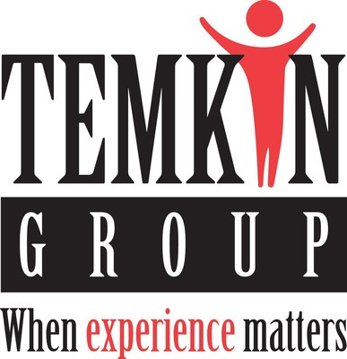 US Cellular Earns Top Customer Experience Ratings for Wireless Carriers, According to Temkin Group