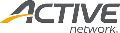 https://mma.prnewswire.com/media/482671/ACTIVE_Network_Logo.jpg?p=caption