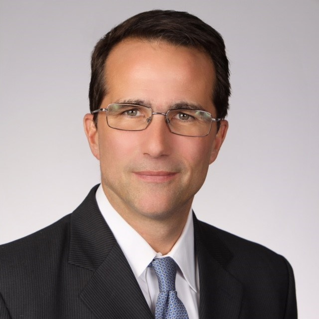 Charlie Shaffer joins Voya Investment Management as new head of Institutional Distribution