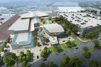 Aventura Mall to Debut New Three-Level Expansion Wing Later This Year