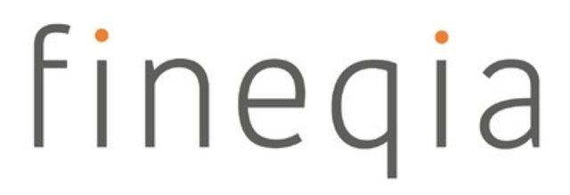 fineqia logo (CNW Group/Fineqia International Inc.)