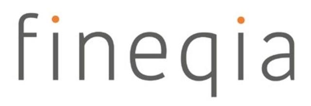 fineqia logo (CNW Group/Fineqia International Inc.)