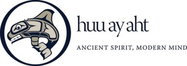 Huu-ay-aht First Nations (CNW Group/Huu-ay-aht First Nations)