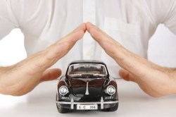 Traffic tickets will not make auto insurance expensive.