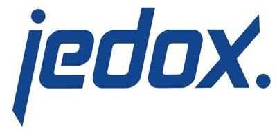 Jedox will be Platinum Sponsor of the Global Qlik Qonnections event (May 15-18, Orlando / FL)