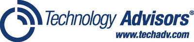 Technology Advisors Inc. logo