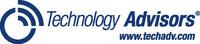 Technology Advisors Inc. logo
