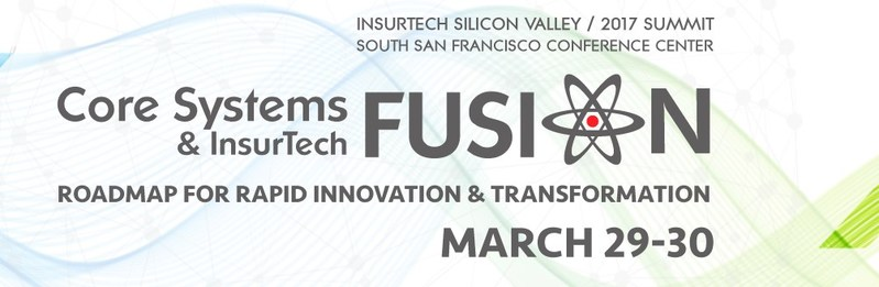 Core Systems and Insurtech Fusion: Roadmap for Rapid Innovation and Transformation