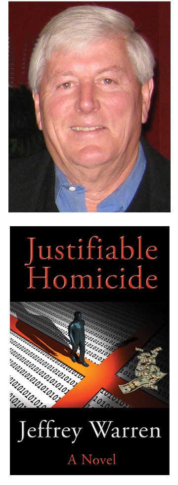 is murder justifiable In florida, the crime of third degree murder occurs when a person  unintentionally  the killing of a human being is justifiable homicide and lawful if  done while.