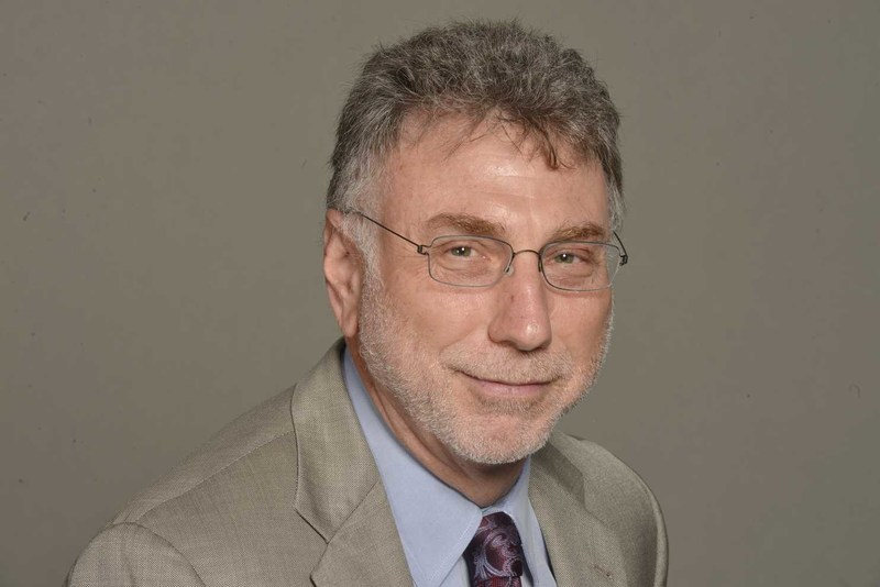 Veteran journalist and executive editor of The Washington Post Martin Baron is the recipient of the 2017 Al Neuharth Award for Excellence in The Media, to be presented June 19 at the Newseum in Washington, D.C.