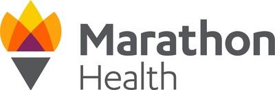 Marathon Health
