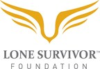 Lone Survivor Foundation Welcomes New Board Members