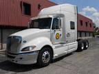 Magnate Worldwide Completes the Acquisition of Premium Transportation Logistics