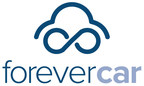 ForeverCar Launches 1Quote; New Innovation Sets the Standard for Vehicle Service Protection Simplicity