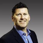 PLAZAMEDIA et Comcast Technology Solutions scellent l'alliance de canal de ventes pour la gestion et la monétisation des vidéos en ligne