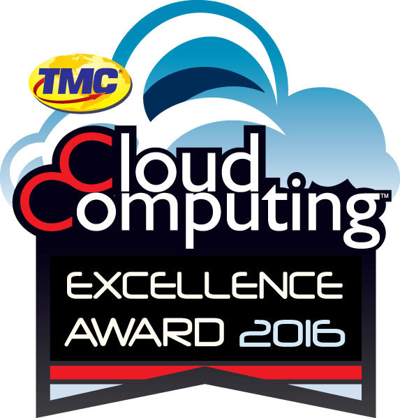 """""""We are honored to be named a winner in the Cloud Computing Excellence Awards. More and more FFLs are choosing software solutions with built-in, compliance-focused features. FFL Compliance Manager facilitates a licensee's compliance with ATF requirements and is updated automatically with new ATF rulings--simplifying a licensee's role in its pursuit of compliance,"""" says Doug Smith, Director, Product Marketing, Retail and Distribution, Epicor Software"""