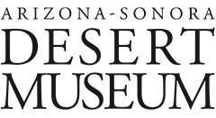 Arizona-Sonora Desert Museum to Partner with Cox Communications to Create New Exhibit