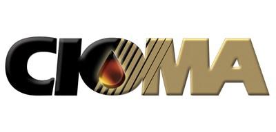 CIOMA_Logo