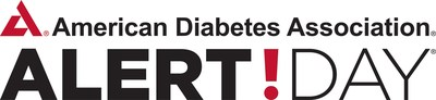 American Diabetes Association Alert! Day