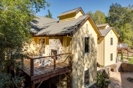 Farmhouse Inn, Sonoma Wine Country, Play Hooky