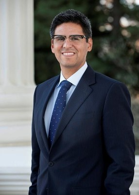 Henry Perea