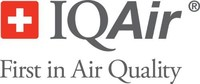 IQAir is the world's technology leader in high-performance air purification.