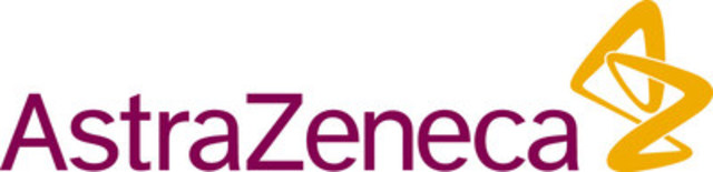 AstraZeneca (CNW Group/AstraZeneca Canada Inc.)