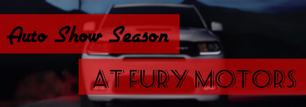 South st paul dealership offers discounts in honor of for Fury motors st paul