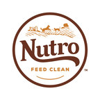 The NUTRO™ Brand Sets A New Standard For Pet Food With Its New Food Philosophy