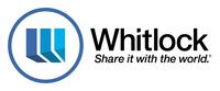 Whitlock Logo (PRNewsFoto/Whitlock)