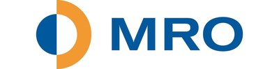 MRO empowers healthcare organizations with proven, enterprise-wide solutions for the secure, compliant and efficient exchange of Protected Health Information (PHI). These solutions include a suite of PHI disclosure management services comprised of Release of Information, government and commercial payer audit management and accounting of disclosures. MRO's technology-driven services reduce the risk of improper disclosure of PHI, ensure unmatched accuracy and enhance turnaround times. (PRNewsfoto/MRO)