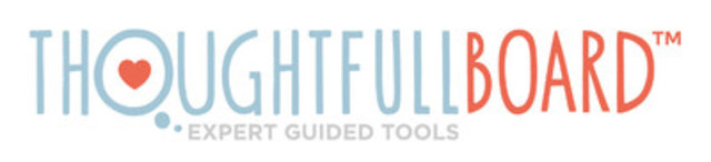 ThoughtFullBoard (CNW Group/ThoughtFullBoard)