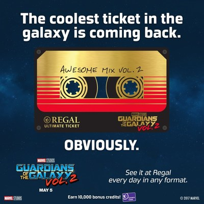 ???????Marvel's Guardians of the Galaxy: The Telltale Series Premieres April 18