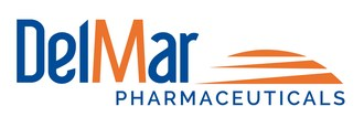 DelMar Pharmaceuticals Announces Issuance of New Patent on First-in-Class DNA-targeting Agent, VAL-083