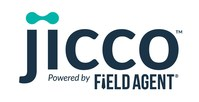 New Jicco Search Engine Offers Instant Answers to Pressing Retail Questions