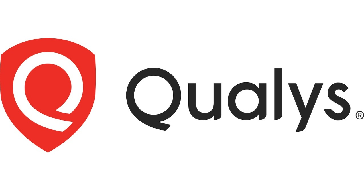 Qualys Logo jpg?p=facebook.'