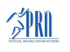 Matt Smith Announced as Chief Compliance Officer of Physical Rehabilitation Network
