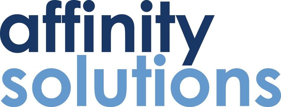(PRNewsFoto/Affinity Solutions)