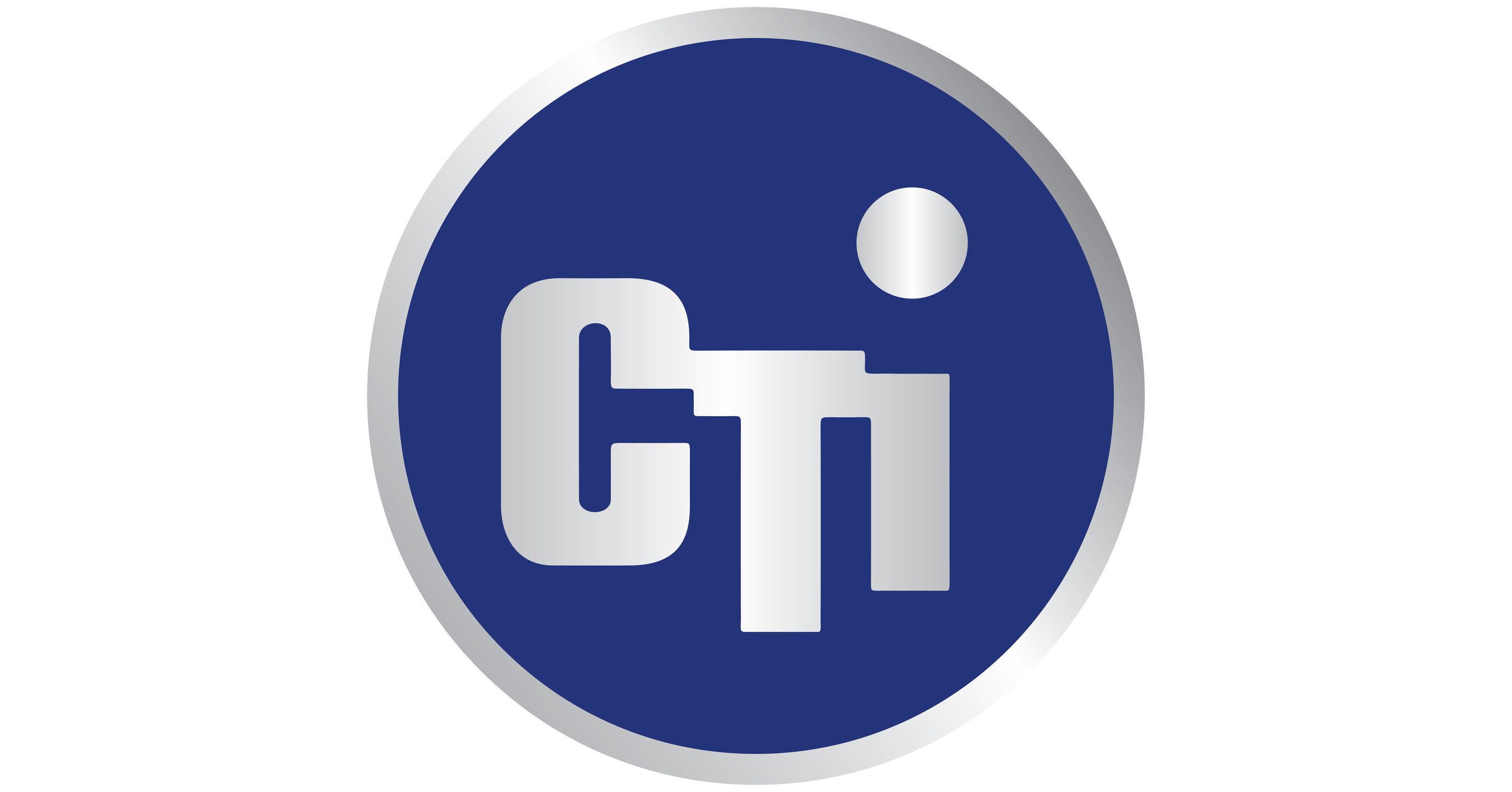 cti industries corporation reports results for full year