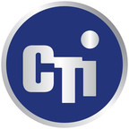 CTI Industries Corporation Reports Results of Operations For the Second Quarter 2017